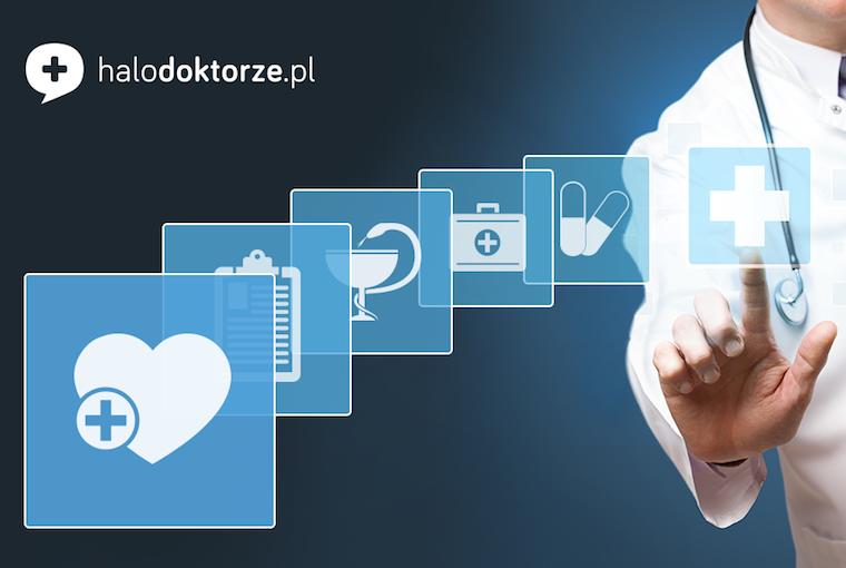 Pacjent 2.0 - konsument z wymaganiami