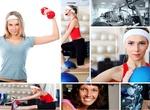 Fot. do artykułu: 'Co ćwiczyć żeby zdrowym ...'