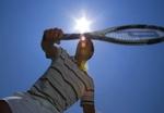 Fot. do artykułu: 'Łokieć tenisisty'