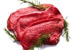 Fot. do artykułu: 'Czerwone mięso: więcej chorób ...'