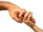 Fot. do artykułu: 'Altruizm. Wśród ludzi i ...'