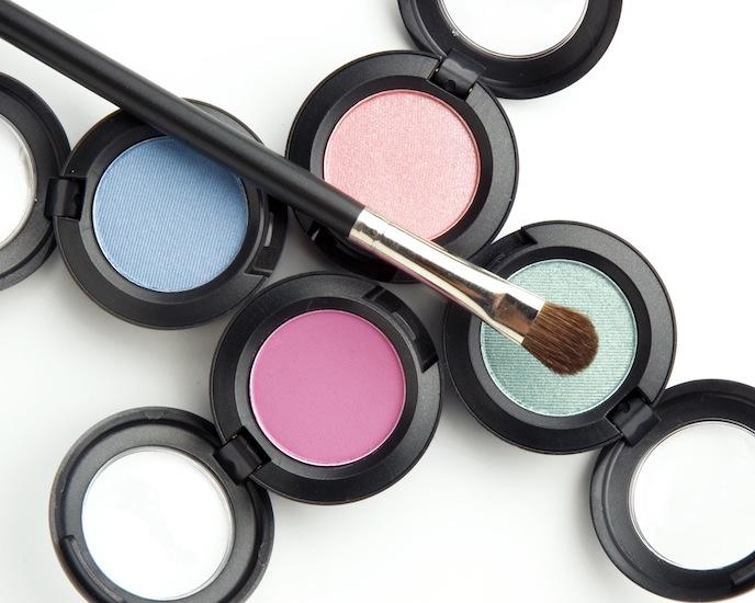 Czego wystrzegać się w kosmetykach?
