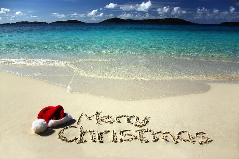 Fot. do artykułu: 'Święta Bożego Narodzenia. Jak ...'