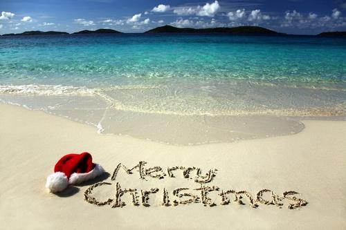 Święta Bożego Narodzenia. Jak ...