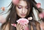 Fot. do artykułu: 'Aromaterapia'