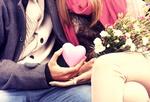 Fot. do artykułu: 'Walentynki - Święto obchodzone ...'