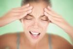 Fot. do artykułu: 'Ból głowy - przyczyny, ...'