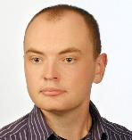 lekarz Mateusz Wereszczyński
