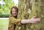Fot. do artykułu: 'Lecznicza moc drzew'