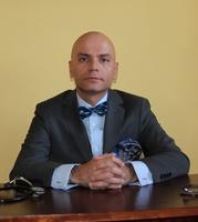 dr n. med. Michał Trąbka