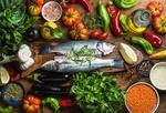Fot. do artykułu: 'Zbilansowana i różnorodna dieta ...'