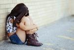 Fot. do artykułu: 'Stres u dzieci, jak ...'