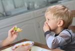 Fot. do artykułu: 'Nie zmuszaj dziecka do ...'