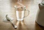 Fot. do artykułu: 'Oczyszczające działanie wody z ...'