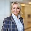 lekarz Anita Tarnowska