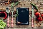 Fot. do artykułu: 'Popraw menu i zyskaj ...'