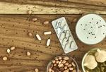 Fot. do artykułu: 'Kiedy przyjmować probiotyki?'
