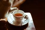 Fot. do artykułu: 'Herbata - niekonwencjonalne zastosowania'