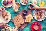 Fot. do artykułu: 'Czego unikać przy jedzeniu ...'