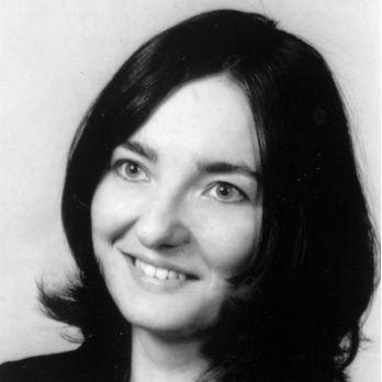 Izabela Urysiak-Czubatka