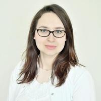 lek. med. Magdalena Grochecka