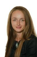 Amelia Świsłowska