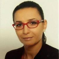 lekarz Katarzyna Klimowicz
