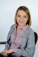 mgr Aleksandra Bielawska-Mostowa