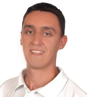 lek. dent. Marcin Pokrzywnicki