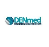 DENmed Klinika Stomatologiczna