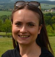 lekarz Joanna Gurańska