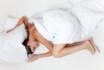 Fot. do artykułu: 'Przewlekłe zmęczenie- jak sobie ...'