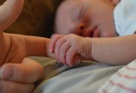 Fot. do artykułu: 'Co może szkodzić niemowlakowi? ...'
