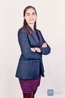 lekarz Kaja Strojnowska