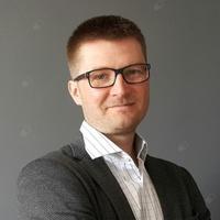 mgr Sebastian Maciejewski