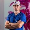 Traumatolog Poznań dr n. med. Szymon Kujawiak