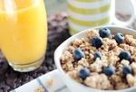 Fot. do artykułu: 'Jak dietą wzmocnić układ ...'