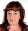 Psycholog Lublin mgr Małgorzata Łagoda
