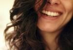 Fot. do artykułu: 'Śmiech przywraca zdrowie'