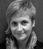 dr hab. n. med. Marta Stelmach-Mardas
