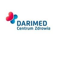 DARIMED