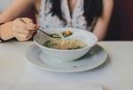 Fot. do artykułu: 'Jedzenie, które pomaga się ...'