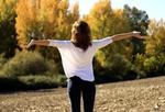 Fot. do artykułu: 'Ćwiczenia oddechowe na redukcję ...'