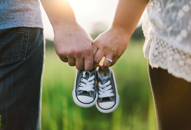 Planujesz ciążę? Wykonaj te badania