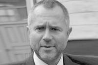 dr n. med. Zbigniew Grzybowski