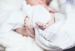 Fot. do artykułu: 'Dlaczego niemowlę nie chce ...'
