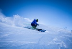 Fot. do artykułu: 'Zimowe sporty ekstremalne'