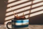 Fot. do artykułu: 'Skutki uboczne picia kawy'