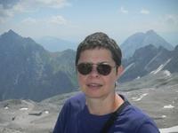 mgr Anita Zontek-Sajnoga