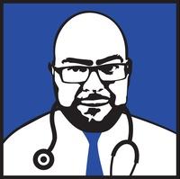 lekarz Adam Orłowski